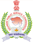GPSC-Various-Vacancies-2014