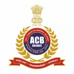 ACB Gujarat Recruitment For Forensic Counselor Post 2019
