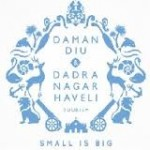 OIDC Daman Recruitment For Practicing Advocate Post 2019