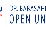 BAOU Recruitment For Teaching & Non-Teaching Posts 2019