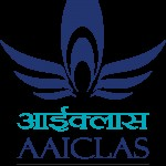 AAICLAS Gujarat Recruitment For Security Screeners & Multitaskers Posts 2019