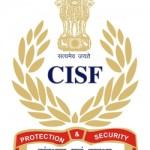 CISF Recruitment For 300 Head Constable GD (Sports Quota) Posts 2019