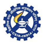 CSIR-CSMCRI Bhavnagar Recruitment For Junior Research Fellow Post 2019