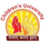Children's University Recruitment For Professor, Associate Professor & Asst Professor Posts 2019