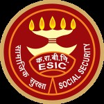 ESIC Ahmedabad Recruitment For 24 Senior Resident & Specialist Posts 2019