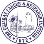 Saurashtra Cancer Care Center, Rajkot Recruitment For 128 Teaching & Non-Teaching Posts 2019