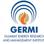 GERMI Recruitment For Junior Research Fellow Posts 2019