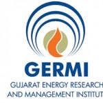 GERMI Recruitment For Junior Research Fellow Posts 2019