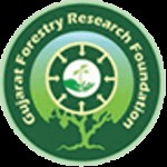 GFRF Recruitment For SRF, JRF & Other Posts 2019