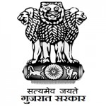 Tribal Sub Plan, Songadh (Tapi) Recruitment For Retired Dy Mamlatdar Posts 2019
