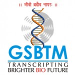 GSBTM Recruitment For Research Associate & JRF Posts 2019