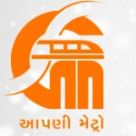 Gujarat Metro Rail Recruitment For Engineer, Manager & Other Posts 2019
