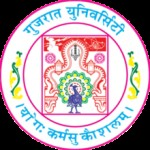 Gujarat University Recruitment For Teaching Assistant/ Teaching Associate Posts 2019