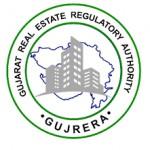 Guj. RERA Recruitment For Legal Assistant Posts 2019