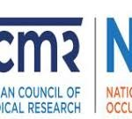 ICMR-NIOH Ahmedabad Recruitment For Research Assistant & Other Posts 2019