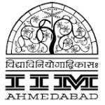 IIM Ahmedabad Recruitment For Associate Posts 2019