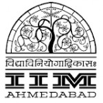 IIM Ahmedabad Recruitment For Research Associate Post 2019