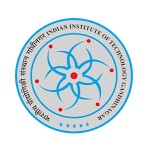 IIT Gandhinagar Recruitment For Deputy / Assistant Project Manager Post 2019