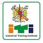 ITI Maninagar-Vastral (W) Recruitment For Pravasi Supervisor Instructor Posts 2019