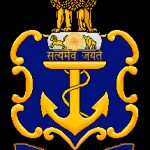 Indian Navy Recruitment For 400 Chef, Steward & Hygienist Posts 2019
