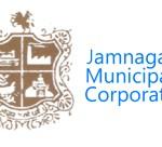 JMC Recruitment For Staff Nurse Posts 2019