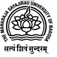 MSU Baroda Recruitment For Junior Research Fellow Post 2019