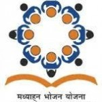 Midday Meal Scheme Bhavnagar Recruitment For Helper Posts 2019