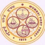 Mumbai Port Trust Recruitment For Various Posts 2019