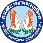 RMC Recruitment For District Project Co-Ordinator & M.D.M. Supervisor Posts 2019