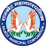 RMC Recruitment For Medical Officer & Dy Health Officer Posts 2019