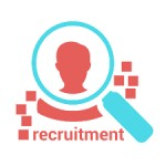 RCM Bhavnagar Zone Recruitment For Chief Officer Posts 2019