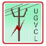 UGVCL Recruitment For Dy Superintendent A/C (ST) Posts 2019