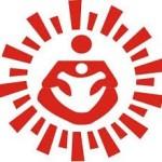 Anganwadi Valbhipur (Bhavnagar) Recruitment For Worker & Helper Posts 2019