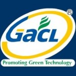 GACL Recruitment For Apprentice Posts 2019