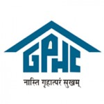 GSPHC Amendment in Walk-in-Interview For 119 Technical & Non-Technical Staff Posts 2019