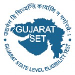 Gujarat State Eligibility Test (GSET) December Notification 2019