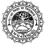 Gujarat Vidyapith Recruitment For Field Assistant Post 2019