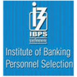 IBPS Recruitment For 1163 Special Officers (SO) Posts 2019