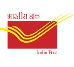 Post Office, Vadodara Recruitment For Gramin Dak Jivan Vima Agent Posts 2019