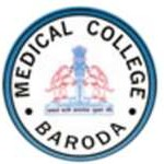 Medical College Vadodara Recruitment For Physicist & Radiotherapy Technician Posts 2019
