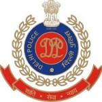 Delhi Police Recruitment For 649 Head Constable (AWO/TPO) Posts 2019