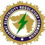 GERC Recruitment For Electricity Ombudsman Post 2019