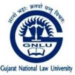 GNLU Recruitment For RA, Asst Professor & Other Posts 2019