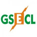 GSECL Recruitment For Vidyut Sahayak (Jr Engineer) & Vidyut Sahayak (Jr Assistant) Posts 2019