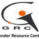 GRC Junagadh Recruitment For Female Counselor Posts 2019