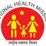 NHM Gandhinagar Recruitment For IEC Officer Post 2019