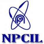 NPCIL Recruitment For 185 Stipendiary Trainee & Other Posts 2019