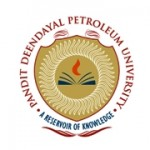 PDPU Recruitment For Senior Executive Post 2019