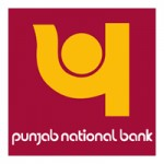 PNB Recruitment For 12 Manager (Security) Posts 2019