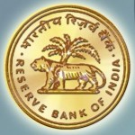RBI Recruitment For Legal Officer & Other Posts 2019